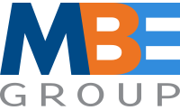 MBE Group - Marx Buscemi Eisbrenner Group
