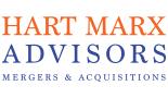hart-marx-advisors